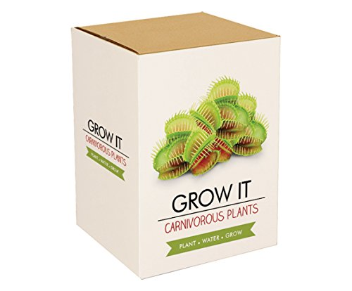gift-republic-grow-it-set-da-regalo-per-coltivare-piante-carnivore