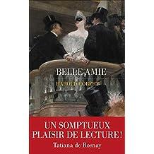 Belle-Amie de Harold Cobert