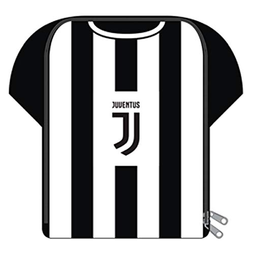 ee419b11291 Football gifts - juventus fc the best Amazon price in SaveMoney.es