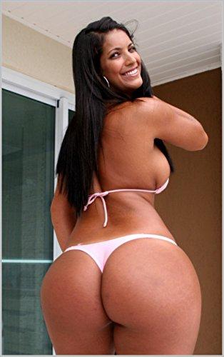 Sexy Frauen Nackt