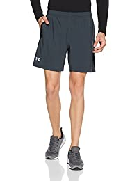 Under Armour Launch SW 2in 1 Men's Shorts