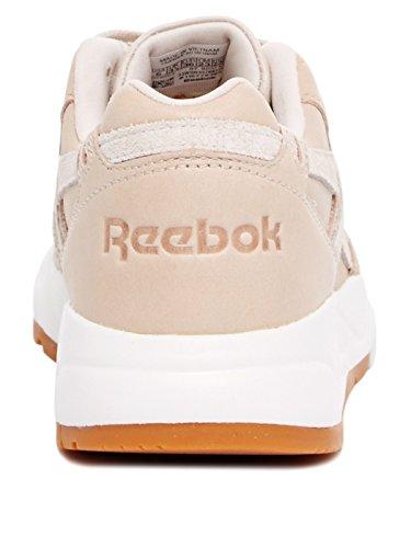 Reebok , Baskets pour femme rose Rosa Rose