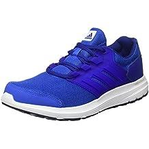 adidas Galaxy 4 M, Zapatillas de Running Hombre
