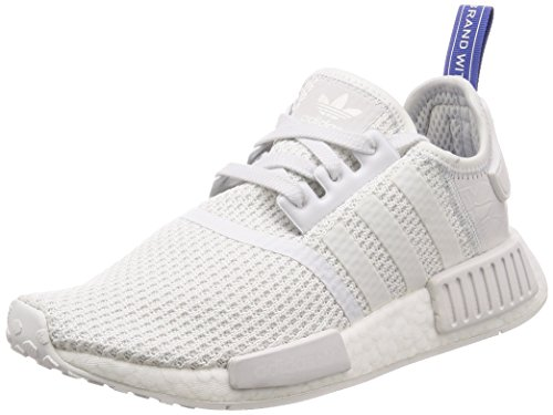 cd6296952 Adidas nmd the best Amazon price in SaveMoney.es