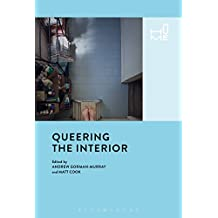Queering the Interior (Home)