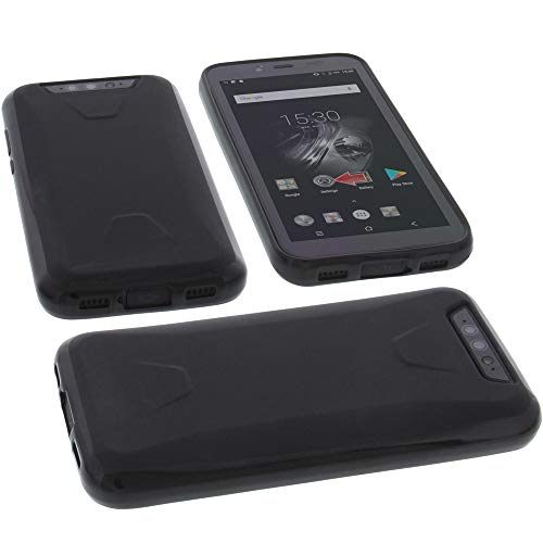 Funda para Blackview BV5500 Pro