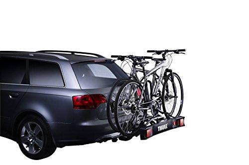 Thule Rideon 2-Bike 2