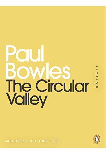 The Circular Valley (Penguin Modern Classics) (English Edition)