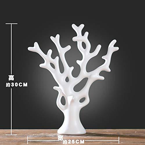 Geldbaum 17 cm