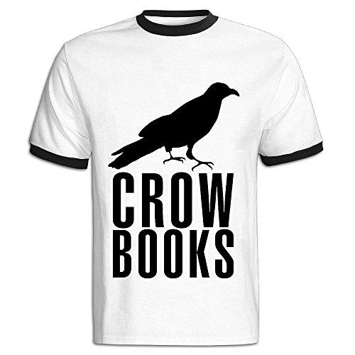alonk-mens-old-crow-medicine-show-band-logo-o-neck-t-shirt-s-black