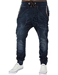 Red Bridge Homme Jeans / Jeans Straight Fit Jogger