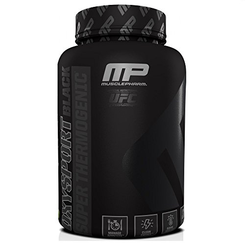 muscle-pharm-black-label-oxysport-capsules-120-count