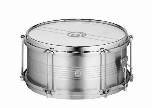 meinl-samba-12-inch-traditional-aluminum-caixa
