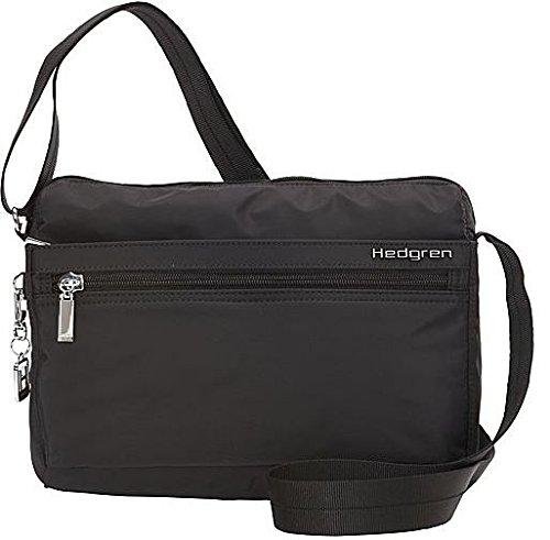hedgren-inner-city-umhangetasche-eye-m-003-black