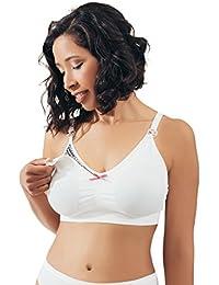 11f520afb6 Amazon.co.uk  Mumba Bra - Maternity   Nursing Bras   Lingerie ...