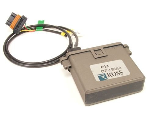 ross-replacement-sensor-by-rostra
