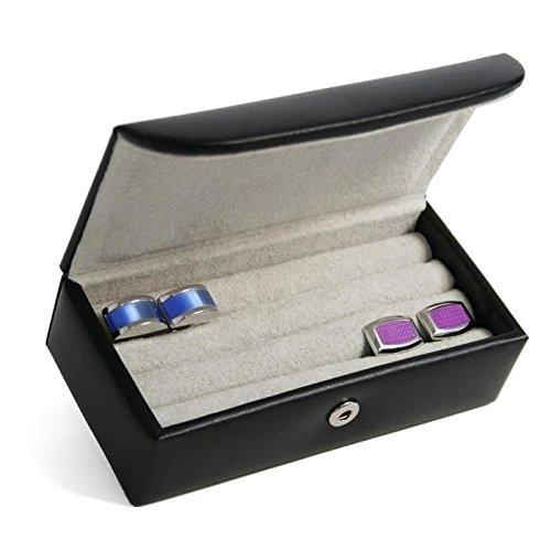 royce-leather-mini-cufflink-box-nero