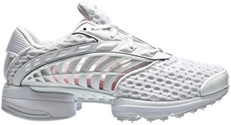 Adidas - Climacool 2, Scarpe Sportive Uomo | Il Più Più Più Economico  99f93e