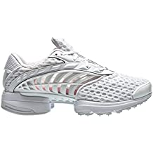 online store 73369 fab86 adidas Climacool 2, Chaussures de Sport Homme