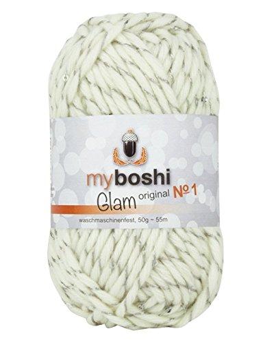 myboshi-no-1-50g-55m-sondergarn-glam-p1-saturn