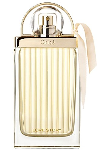 CHLOE LOVE STORY 75ML EAU DE PARFUM FOR WOMEN