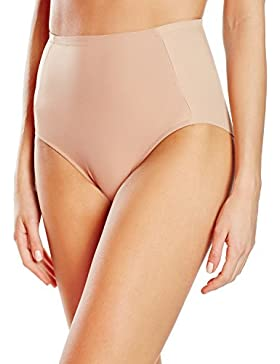 Triumph Becca High Panty - Pantalones moldeadores Mujer