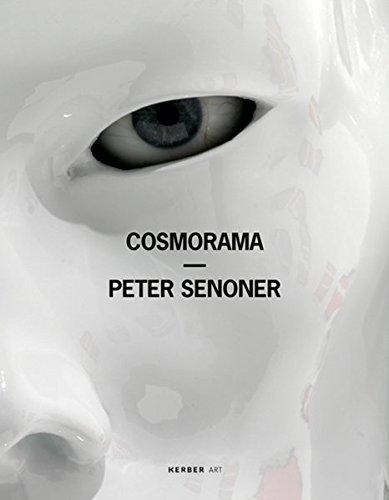 Peter Senoner: Cosmorama
