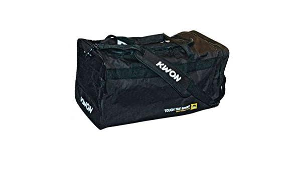 00af327714 Kwon TTS Sac Small  Amazon.fr  Sports et Loisirs