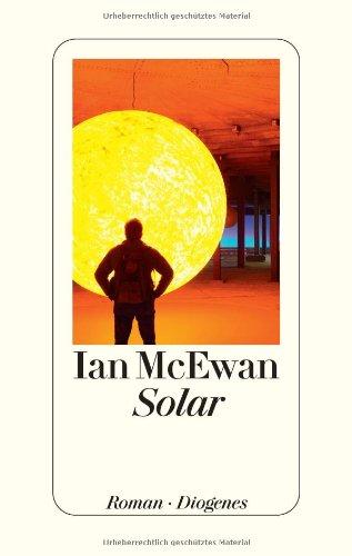 Preisvergleich Produktbild Solar