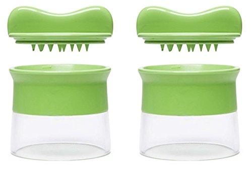 Mejor espiralizador de verduras - Espiralizador de cocina para fideos vegetales y espirales Julienne | ¡Crea Platos Saludables, sin Carbo, Paleo, Sin Gluten, Deliciosos!