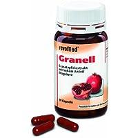 revoMed Granell Kapseln 90St. preisvergleich bei billige-tabletten.eu