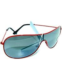 2f5d824c9ef B02 Older Children s   Teenage Size Sunglasses Red - Boys   Girls Sunglasses  - Child Sunglasses