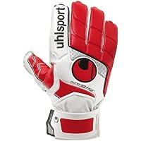 uhlsport Fangmaschine Starter Soft Goalkeeping Gloves