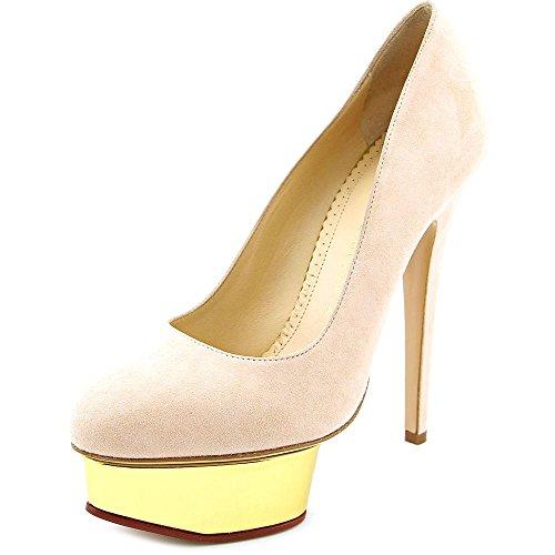 charlotte-olympia-dolly-women-us-75-pink-platform-heel