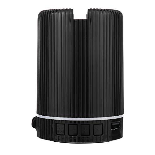 Huacat Bluetooth Lautsprecher wasserdicht Portable Wireless Stereo Sound SD Karte FM USB Subwoofer kabellose Lautsprecher