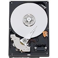 """Western Digital 320GB 3.5"""" SATA II Unidad de - Disco duro (3.5"""", 320 GB, 7200 RPM, Serial ATA II, 8 MB, Unidad de disco duro)"""