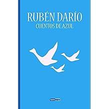 Amazon.es: azul ruben dario: Libros