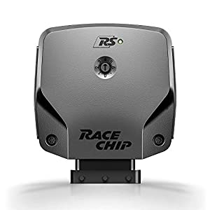 Chiptuning RaceChip RS 5er (F07, F10-11) (2009-2016) 530d 245 PS / 180 kW Tuningbox Tuningbox 25% mehr Leistung