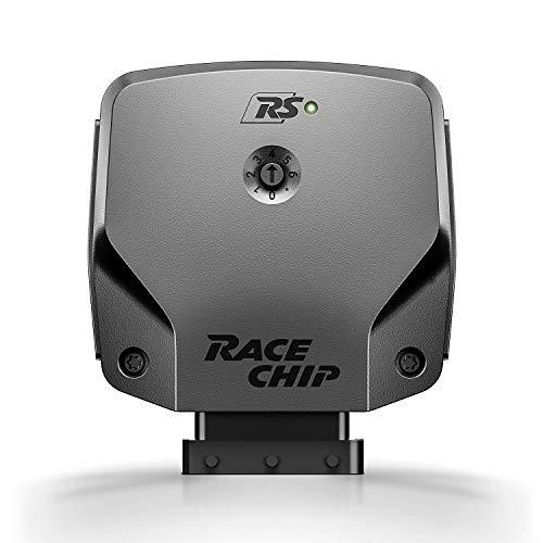 Chiptuning RaceChip RS Pro Cee'd (JD) (ab 2013) 1.6 GT 204 PS / 150 kW Tuningbox Tuningbox 25% mehr Leistung