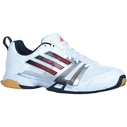 Adidas - Herren Schuh Speedcourt Pro 2 M - Größe 11,5 (Adidas Herren Volleyball Schuhe)
