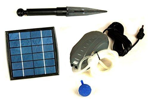 pk-green-oxygenateur-pompe-a-air-a-energie-solaire-pour-etang-15-w