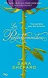 Les Perfectionnistes (1)