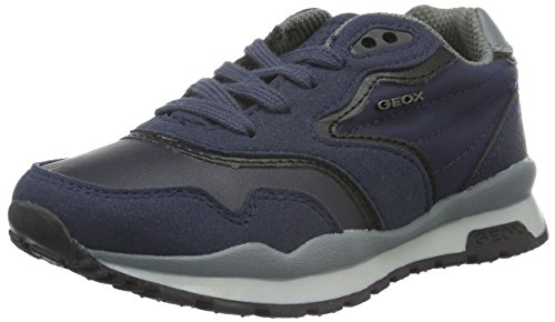 geox-j-pavel-c-baskets-basses-garcon-blau-navy-greyc0661-34-eu