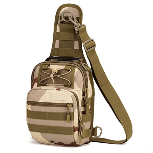 gadiemkensd-military-tactical-sling-chest-pocket-leisure-lnclined-shoulder-camouflage-bag-for-ipad-s