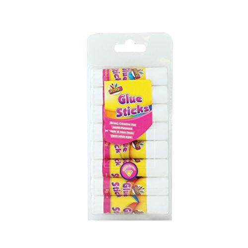 artbox-8g-glue-sticks-in-dispenser-pack-of-8