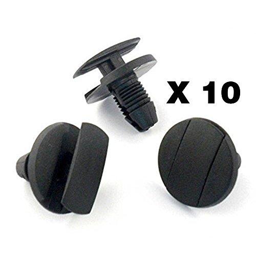tuqiangr-856553-10-x-clip-plastic-screw-cuce-plastica-rivetti-plastiche