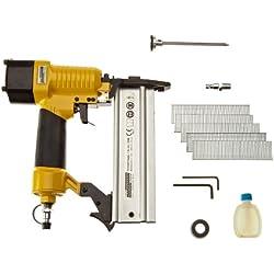 Clavadora Brüder Mannesmann Werkzeuge M15350