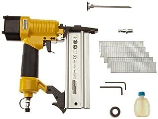 Brüder Mannesmann Werkzeuge M15350 - Clavadora para acabados [Importado de Alemania] (B000B9RKH6) | Amazon Products