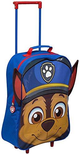 kids-trolley-bag-paw-patrol
