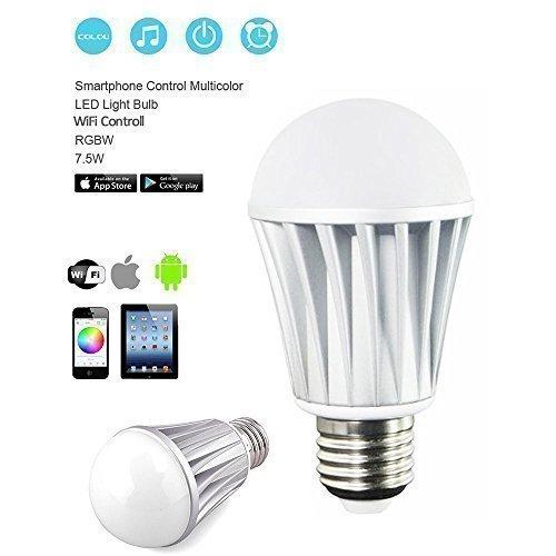 tbs2803-wifi-smart-led-lampadina-smartphone-controlled-dimmerabile-multicolore-luci-cambianti-di-col